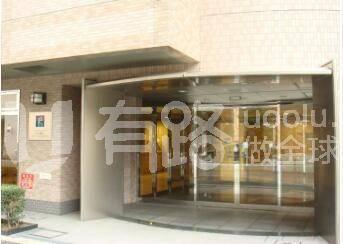 日本大阪市-大阪市淀川区人气公寓