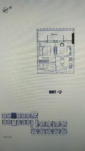 阿联酋迪拜-Vera Tower 维拉大厦