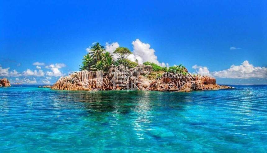 Image result for st pierre island seychelles