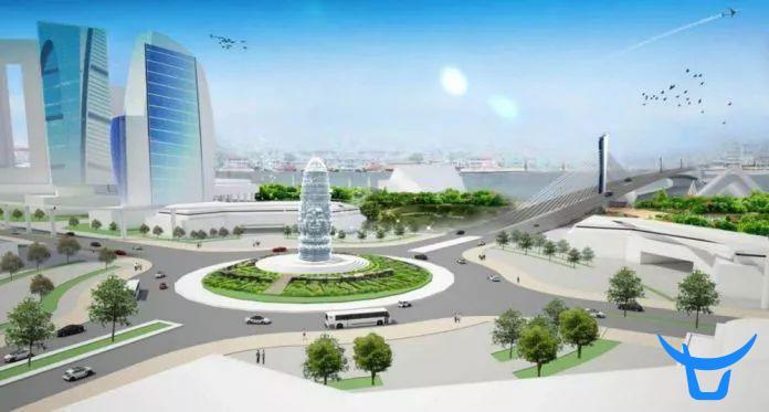 Image result for 水净华卫星城