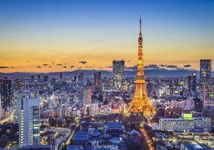 日本10月签证申请、入境手续变动详解-有绿卡