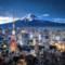 2021年,日本房产仍是海外资产配置的稳健选择!