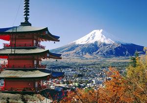 可享受发达国家福利的日本绿卡,真的不考虑一下么?-有绿卡