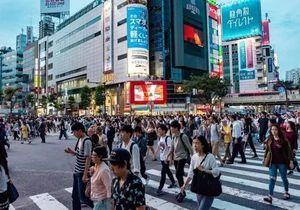 又发福利?日本将为新婚夫妇发60万补贴!-有绿卡
