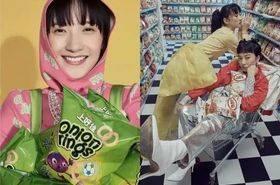 """童年零食回忆""""上好佳"""",老总竟是菲律宾人?华商在菲律宾实力有多强?-有绿卡"""