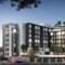 首付2.4万买曼谷市中心公寓,还送价值1.5万元智能家装!