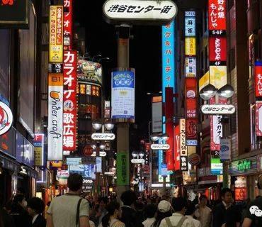 快讯:国际奥委会委员称东京奥运会确定推迟!
