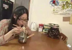 日本最省女孩:33岁买下三栋楼,每日三餐只花10元-有绿卡