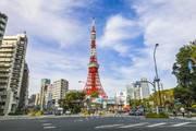 皓哥说海外|日本中介每月收取的托管费,都管哪些?