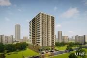 新盘首发|0首付3年分期,月供1700,置业菲律宾马尼拉智能公寓