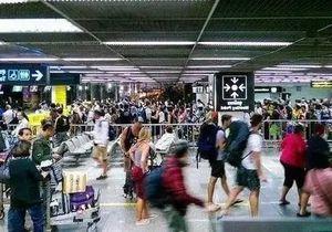 快讯:泰国将在8月对东盟及中国部分省份开放旅游