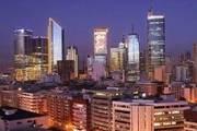 租金回报率最高的区域?一文带你看懂马尼拉的朝阳区