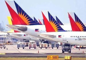 快讯:菲律宾航空确定6月执飞中国航班-有绿卡