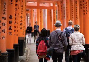 移民日本,入籍vs永驻,哪种方式更适合你?-有绿卡