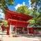69万国内付首付,还是日本买一栋楼养老收租?