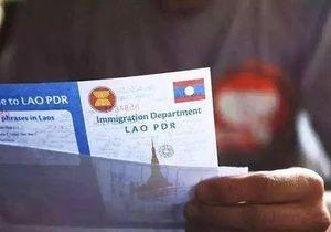 干货分享:泰国不同签证有效期和停留期分别是多久?
