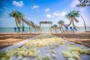 在泰国过候鸟式生活,该拿旅游签还是养老签?