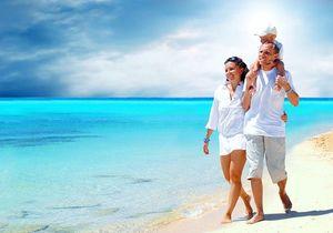 买保险就能办理的泰国养老签,可以用自己现有的么?
