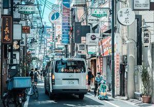 日本有移民监吗?申请经营管理签证,有哪些常见误区?
