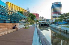 「2020城市生活质量」排名:北、上中国前2,第一连续霸榜10年!-有绿卡
