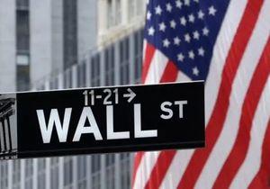 负利率时代来临,财富该如何保值?资产配置,身份先行!-有绿卡