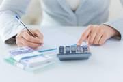 全国居民可支配收入持续增长,该怎样进行资产配置?