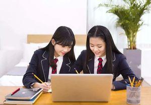 白拿华侨生身份,低价享一流国际教育!这个方法你get了吗?
