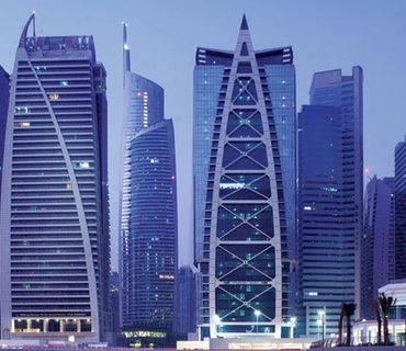 疫情期间,迪拜房市中心期房成交额32亿元。想投资迪拜吗?先了解这六大区域!