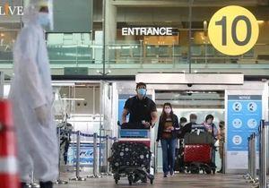 泰专家:10月内对中国开放,游客入境疫情爆发几率为0!-有绿卡