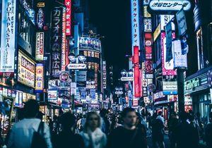我在日本开网店,30万全家拿绿卡!-有绿卡