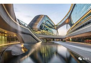 新加坡25年来首次超越香港,成为全球最自由经济体!-有绿卡