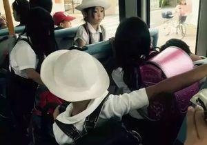 """日本教育对孩子这么""""无情""""?却培养出19位诺贝尔奖得主…"""