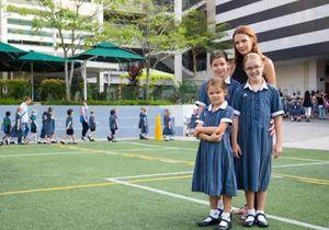 新加坡国际学校大评比!IB世界第一vs东南亚最大,哪所更适合你?