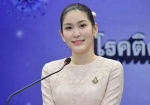 泰国计划允许中日韩游客入境,本土已连续30天无新增病例-有绿卡