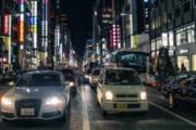 同是长租公寓,为何国内频频爆雷,日本却大受欢迎?