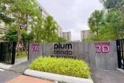 新盘首发 | 总价25万起,泰国曼谷满租大学城公寓三期来袭!稳定收租优选!