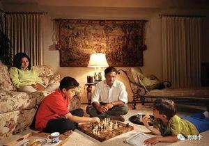 中国年收入50万以上的中产家庭,都面临哪些风险?该如何配置保障?-有绿卡