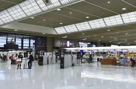 日本将解除中、韩两国入境限制,商务人士优先入境-有绿卡