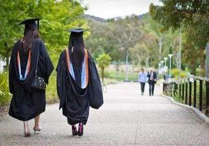 美澳收紧留学政策,哈佛、耶鲁取消标准化入学考试,中国申请者何去何从?-有绿卡