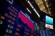 危机之下,什么才是资产配置的核心逻辑?