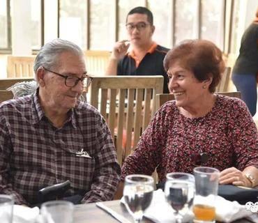 幸福指数亚洲第一,中国游客最爱旅行地!数据告诉你,在菲律宾养老有多幸福!