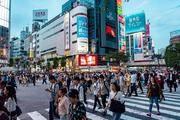 漂泊在日本的90后姑娘,如何在东京以租养房?