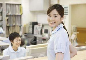 再创新高,日本人均84.2岁世界第一!长寿之国背后有何奥秘?-有绿卡