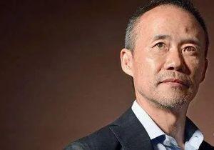 """王石自述日本看病经历:真是""""明明白白我的心""""-有绿卡"""