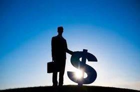 """""""东方瑞士""""新加坡,能否成为下一个全球财富管理中心?-有绿卡"""