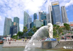 2020全球最佳投资国排名,新加坡荣夺榜首!-有绿卡