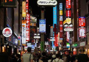 中国人在日本开网店年入100万!现在入场还来得及吗?-有绿卡