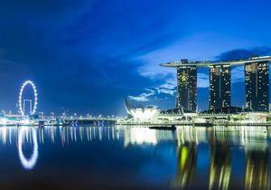 干货 | 史上最全新加坡公民申请流程,建议收藏!-有绿卡