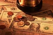 美股第6次熔断即将到来?今年拿什么保值自己的资产?
