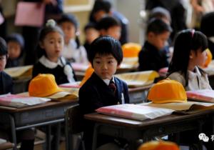 泰晤士世界大学排名:日本高校上榜达103所,位居全球第二!-有绿卡